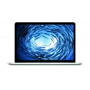 """Преносим компютър Apple MacBook Pro 15"""" MJLQ2ZE/A"""