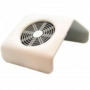 Colector Praf, Colector Praf cu 1 Ventilator, Aspirator Manichiura