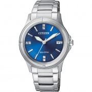Citizen orologio solo tempo donna citizen lady fe6050-55l