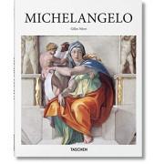 Néret, Gilles Michelangelo