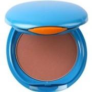 Shiseido SPF 30 UV Protective Compact Foundation 12 gram Medium Beige