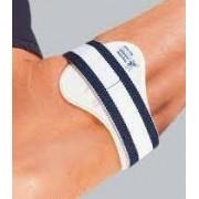 Thuasne / Ligaflex Thuasne EpiMed - Tennisarm èn Golfarm brace