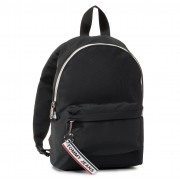 Раница TOMMY JEANS - Tjw Logo Tape Mini Backpack Nyl AW0AW08051 0F4