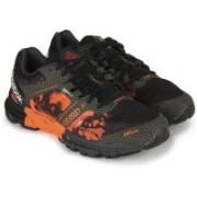Reebok R CROSSFIT ONE CUSHION3.0 Running Shoes(Black)