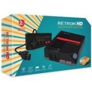 [Consoles] Hyperkin RetroN HD