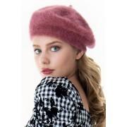 Audry Rouge barett rózsaszín uni