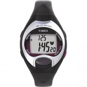 Orologio timex t5d741 donna triathlon