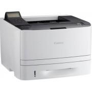 Imprimanta laser monocrom Canon i-SENSYS LBP252DW, A4, 33 ppm, Retea, Wireless