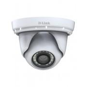 CAMERA IP D-LINK wireless de exterior. senzor 1080p Full HD CMOS. rez. video 1440×1080 pana la 30fps - DCS-4802E