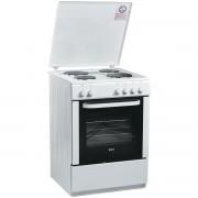Vox EHB 504 električni štednjak