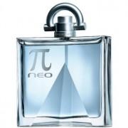 Givenchy Pí Neo eau de toilette para hombre 100 ml