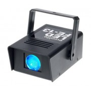EuroLite LED FE-13 Battery-Power Flower