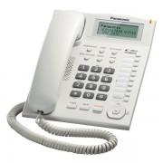 Panasonic KX-TS880 branco