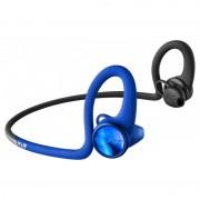 Plantronics BackBeat Fit 2100 Auriculares Sem Fios Desportivos Azul