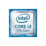 Processador Intel S1151 - 3.90ghz Core I3 7100 3mb 7º Ger. 51w Box