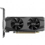 Zotac GeForce GTX 1050 Ti LP GeForce GTX 1050 Ti 4GB GDDR5