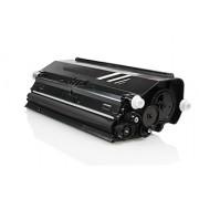 Lexmark E360H11E съвместима тонер касета black