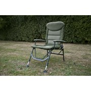 Sonik XTI Lounger Chair