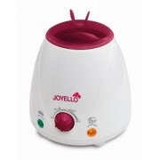 Incalzitor si sterilizator Joyello JL-976 casa-masina