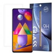 Capa Bolsa Flip Slim para Alcatel POP 4