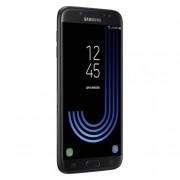 Samsung Galaxy J7 (2017) SM-J730F Doppia SIM 4G 16GB Nero