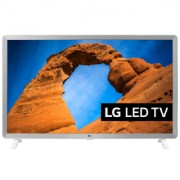 LG 32 inca 32LK6200PLA LED Full HD SMART WiFi