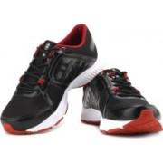 REEBOK Edge Quick Lp Running Shoes For Men(Black)