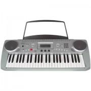 MASTER MUSIC Tastiera MC49A 49 tasti