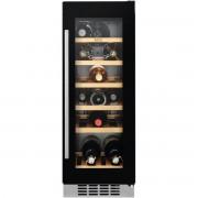 AEG Ugradbeni hladnjak za vino SWB63001DG