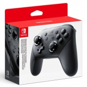 Nintendo Gaming Zubehör Pro Controller for Switch