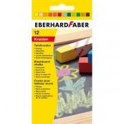 Creta color 12/cut Eberhard Faber