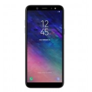 Smartphone Samsung SM-A605F GALAXY A6+ (2018), Lavender