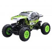 WLtoys 24438 1/24 4WD Rock Crawler - Carro RC Telecomandado