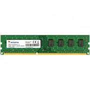 DIMM DDR3 4GB 1600MHz AD3U1600W4G11-B
