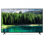 TV LG 65SM8500 3J Garantie