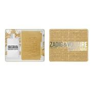 Zadig & Voltaire This Is Her Eau De Parfum 50 Ml Confezione Regalo