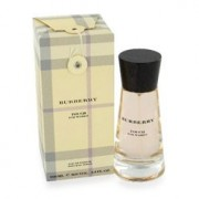 Burberry Touch Apă De Parfum 100 Ml