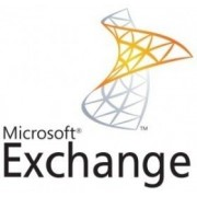 Microsoft Exchange Server 2010 Standard 1 Device CAL