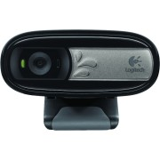 LOGITECH Webcam C170 HD (960-001066)