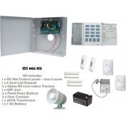 IDS805 Core Kit
