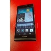 Huawei P6 použitý