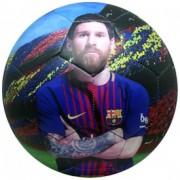 FC Barcelona focilabda Messi matt