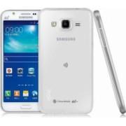 Skin OEM Ultraslim Samsung Galaxy J5 J500 2015 Transparent