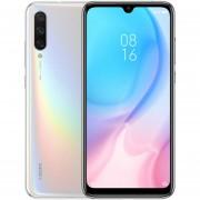 Xiaomi Mi 9 Lite 128 + 6 GB Dual Sim Libre - Blanco