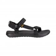 Teva Sanborn Universal L UK 3, černá Dámské sandále Teva