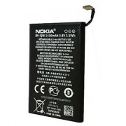 Nokia/Microsoft BV-5JW Battery For Lumia 800 - 100 Original