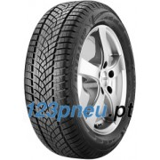 Goodyear UltraGrip Performance GEN-1 ( 215/45 R17 91V XL )