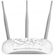 TP-LINK TL-WA901ND Advanced Access Point 11n