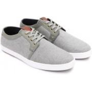 ALDO IBERARIEN Sneakers For Men(Grey)