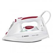 Bosch FERRO VAPOR BOSCH TDA302801W
